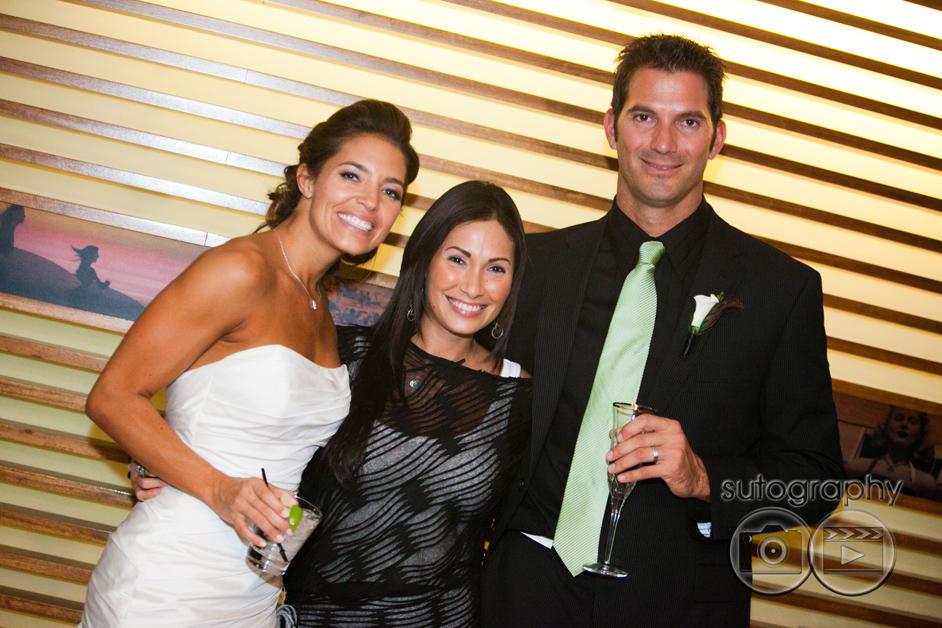 Dalice, Vanessa and Jonah.jpg