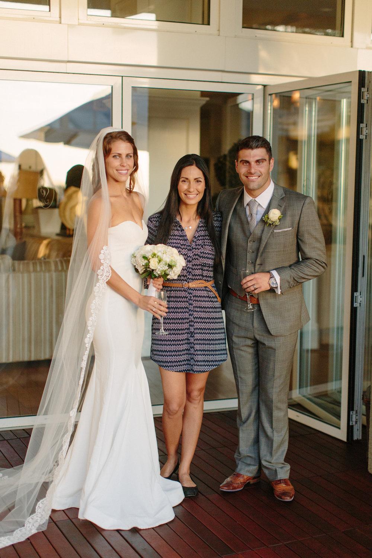 Dalice, Megan and Adam.jpg