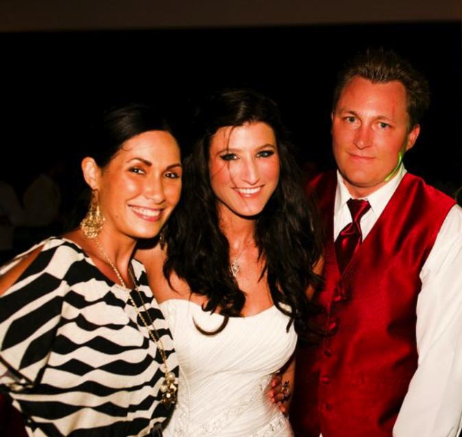 Dalice, Ashley and Jason.jpg