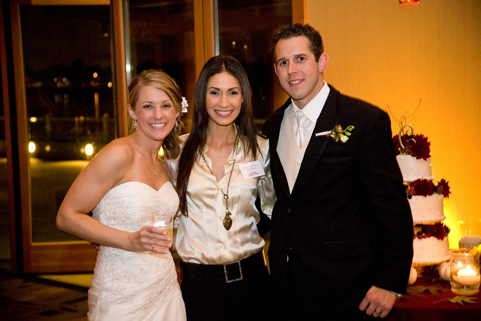 Dalice, Kelli and Tim.jpg