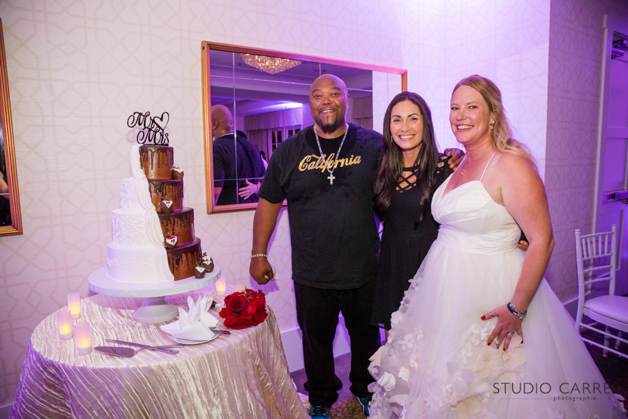 Dalice, Laurelie and Mark.jpg