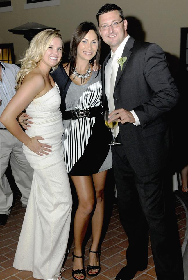 Dalice, Malissa and Derek.jpg