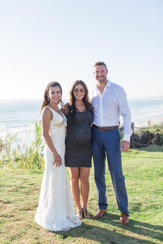 Dalice, Liana and Clint-.jpg