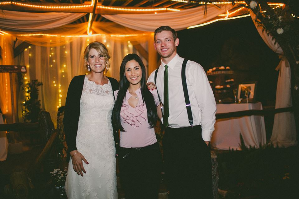 Dalice, Christie and Jake.jpg