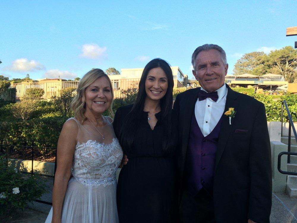 Dalice, Laurie and Robert Marsonis.JPG