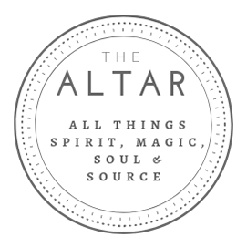 THE-ALTAR-ORB-pos-4.png
