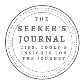 SEEKERS-JOURNAL-ORB-pos-5.png