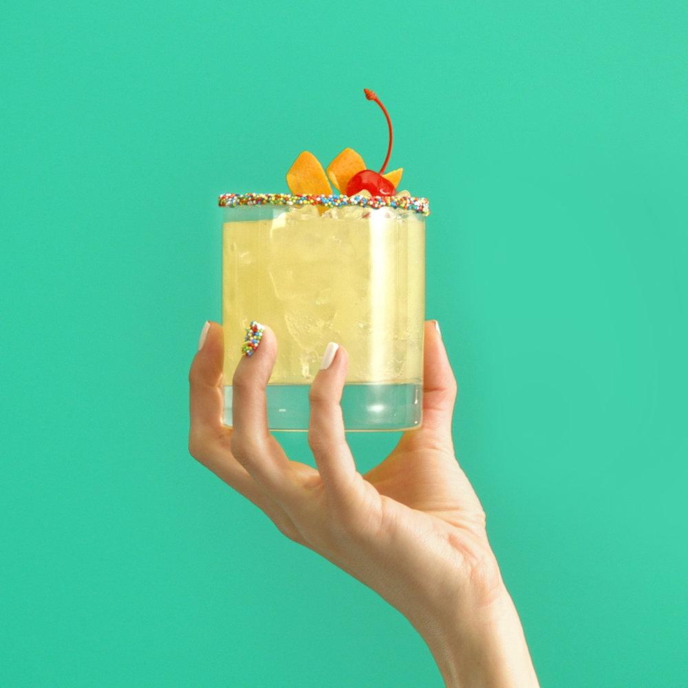 Sprinkles Cocktail_Square.jpg