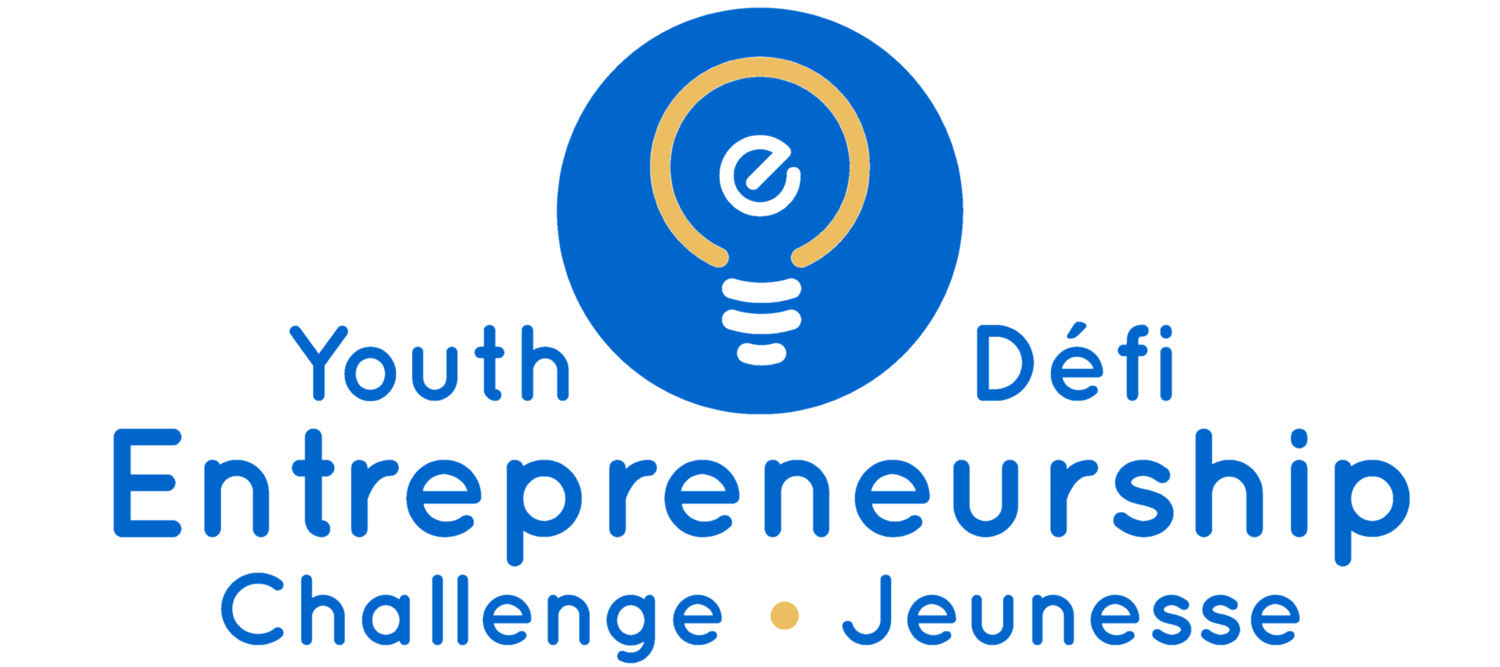 Youth Entrepreneurship Challenge