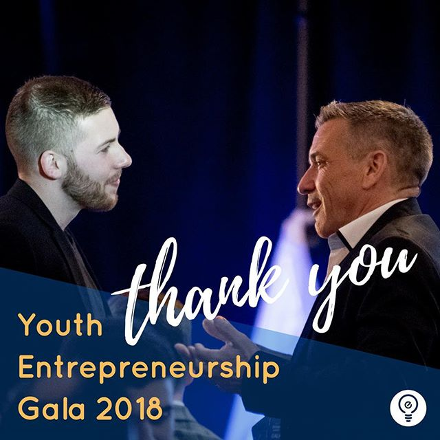 Oh, what a night! To our participants, their families, sponsors, partners, volunteers, everyone who attended - THANK YOU from the bottom of our hearts. You made a difference last night and we are so grateful for it! . . . . .  #youth #business #entrepreneur #nbproud #atlanticgrowth #kidpreneur #kidentrepreneur #businessplan #leancanvas #creativekids #bizkids #moncton #dieppe #riverview #moncton #saintjohn #newbrunswick #growthhacker