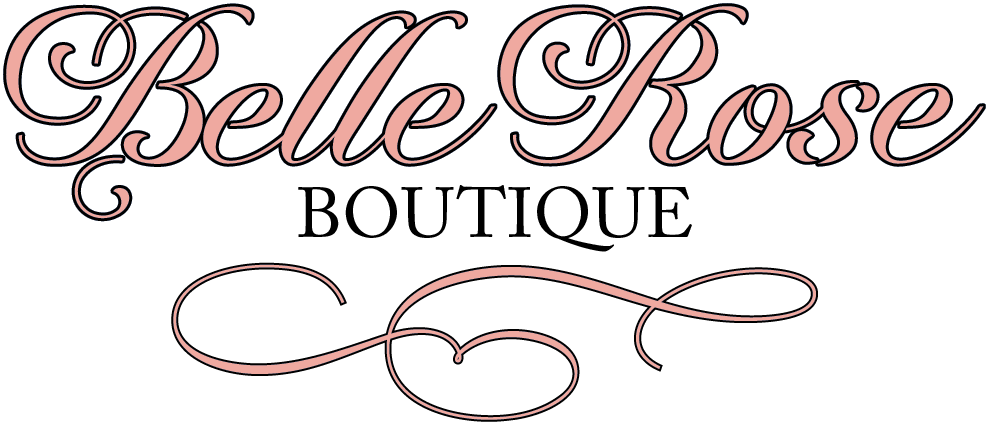 Belle Rose Boutique