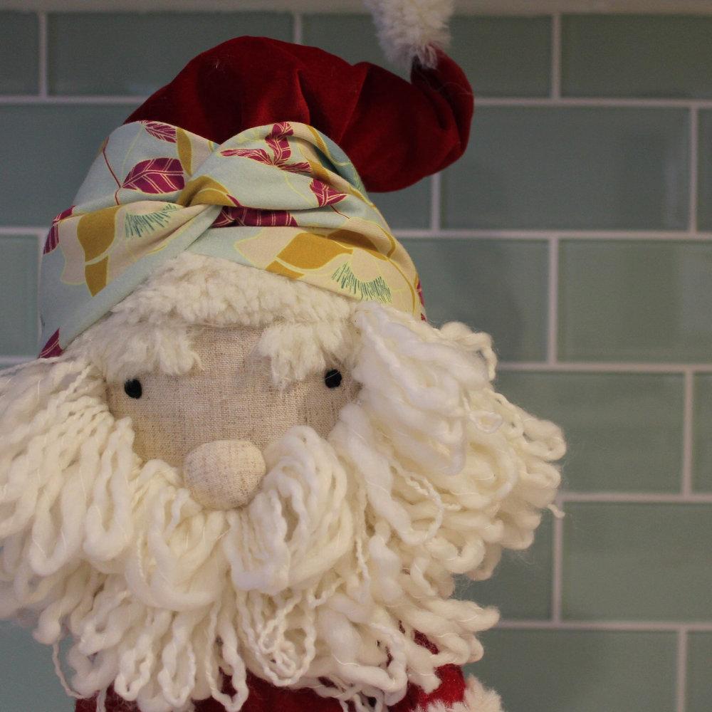 Santa Head Wrap.jpg