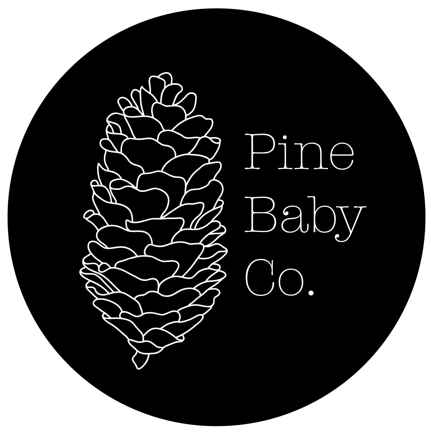 Pine Baby Co.