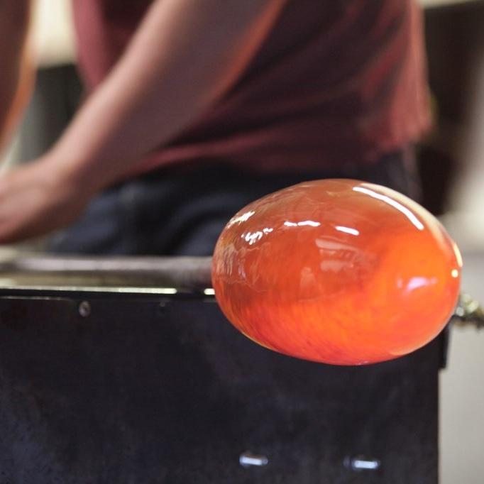 Glass+Art+Cremation+Memorial+Process.jpg