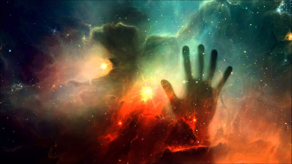 01 Soul consciousness — spiritual ascension to 5d.jpg