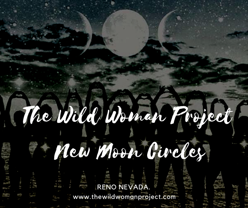 Wild Woman Project.png