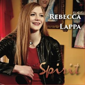 Rebecca Lappa1400.jpg