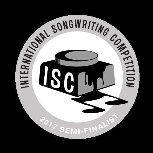 2017-ISC-Semi-Finalist.png