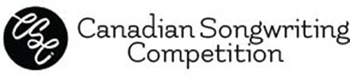 CanadianSongwritingCompetition_Logo.jpg