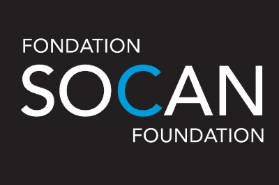 SOCAN_Foundation_2C_Black.jpg