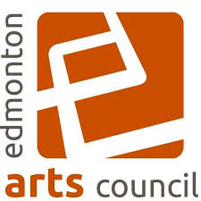 Edmonton Arts Council.jpg
