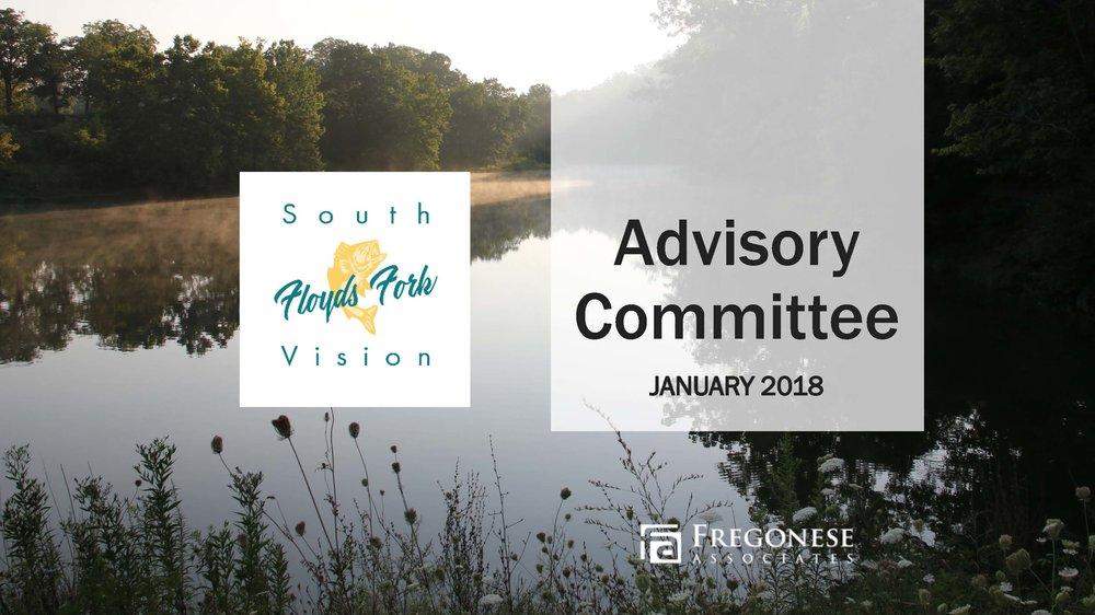FF_Scenarios_AdvisoryCommittee_Jan23_final_Page_01.jpg