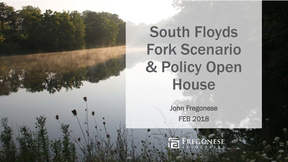 FF_Open House_Feb2018_presentation_cover.jpg