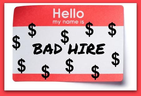 bad-hire.jpg
