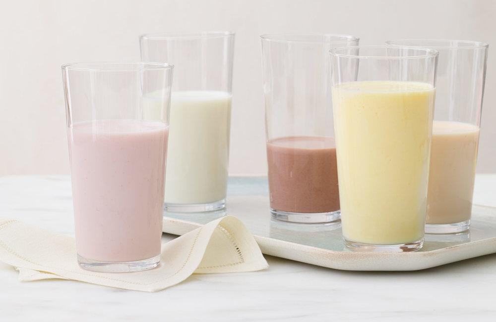 006_Kitchen_04_Milk_Party_029.jpg