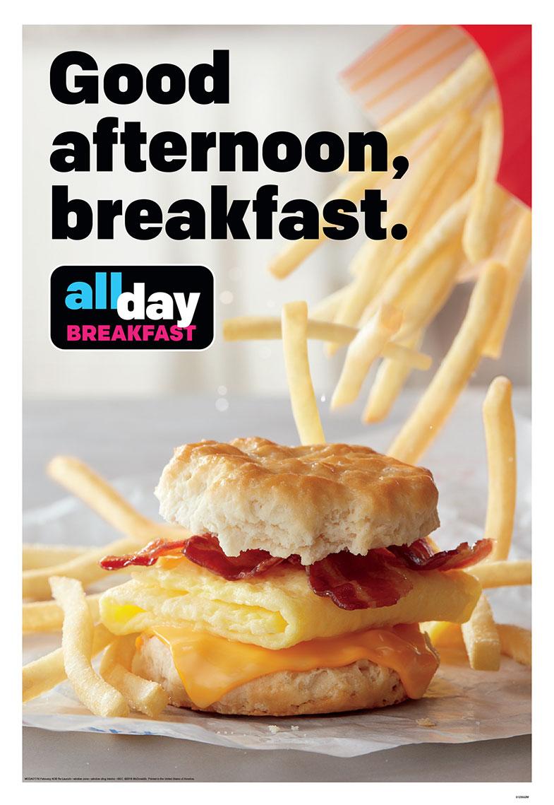 McDonalds_Jennifer_Davick_Tearsheet_017.jpg