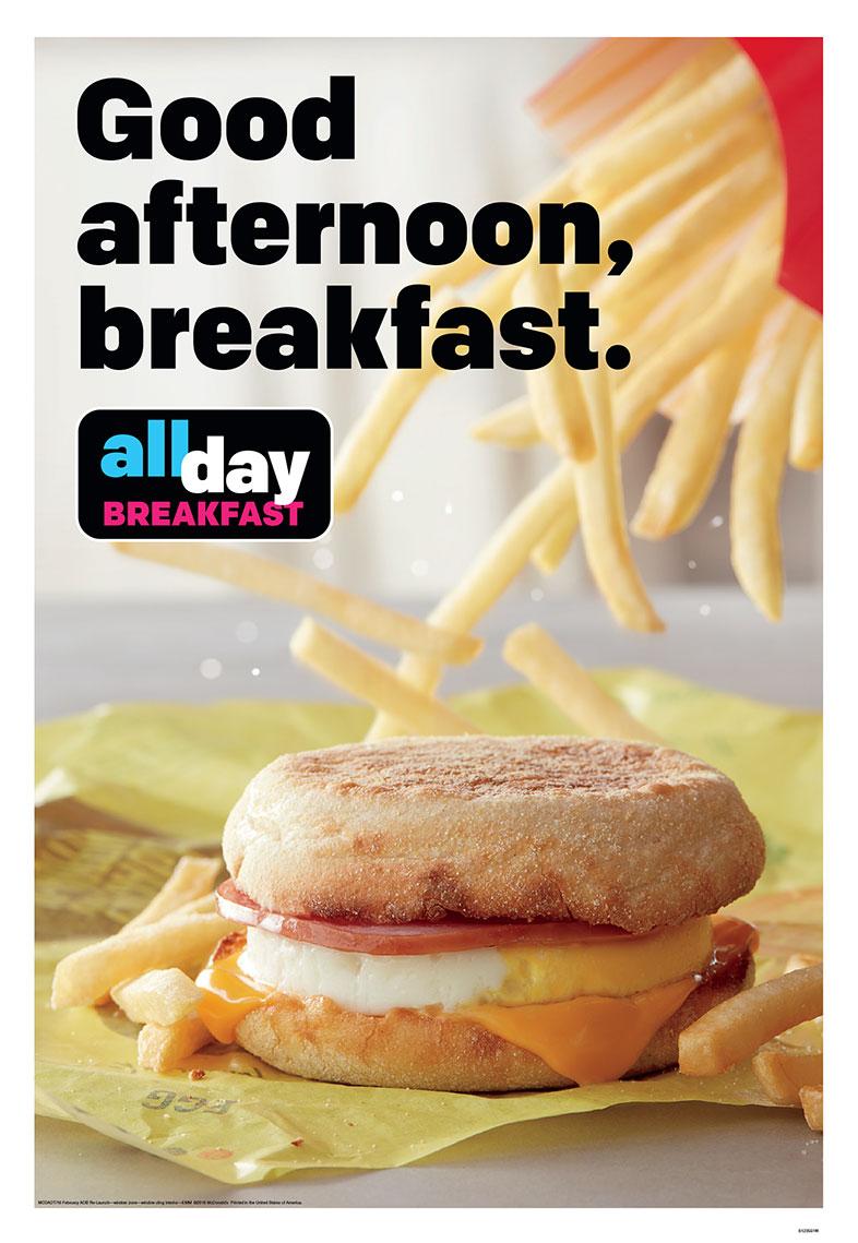 McDonalds_Jennifer_Davick_Tearsheet_018.jpg
