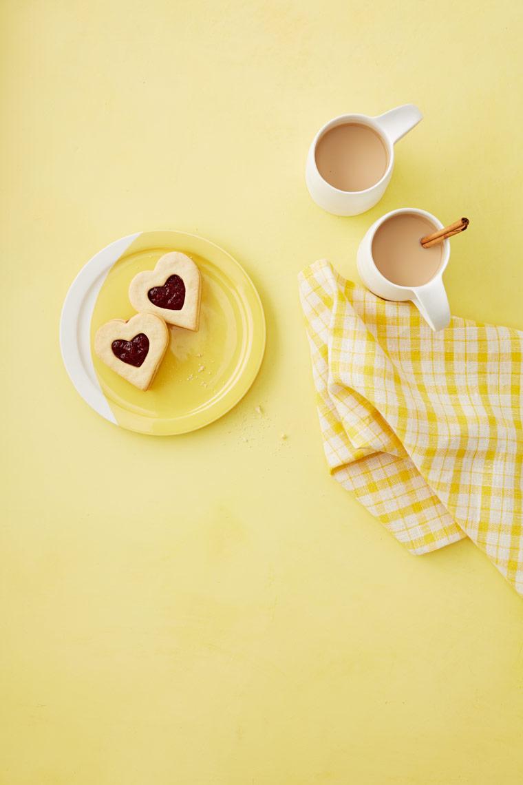 01_Raspberry_Cookies_061.jpg