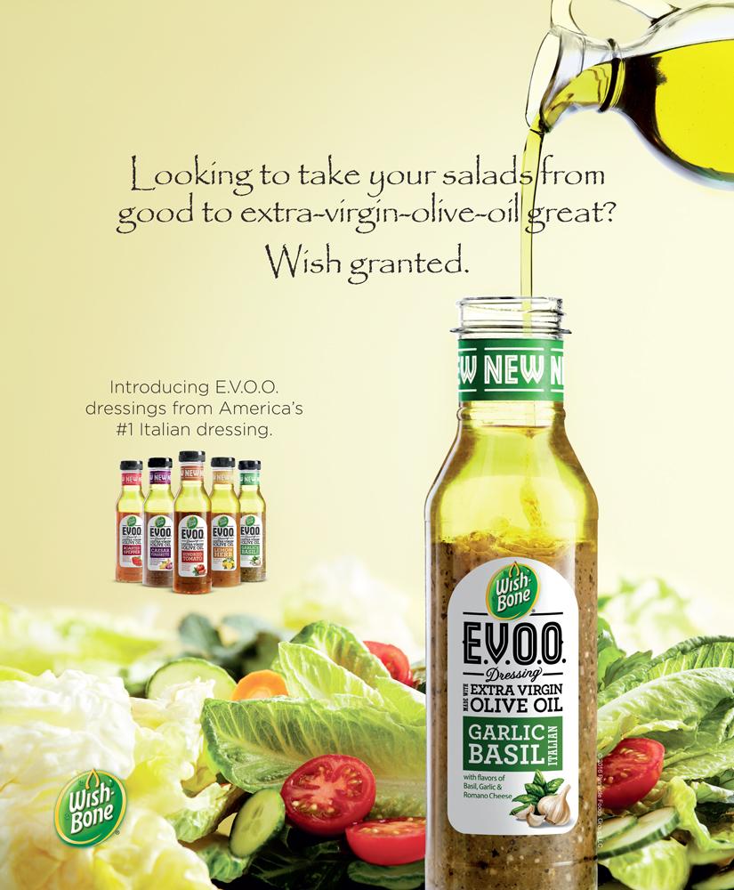 Wishbone_Olive-Oil_Ad.jpg