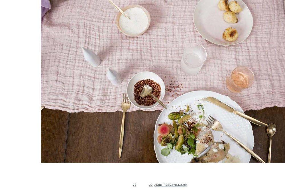 Jennifer Davick_Spring Supper In NYC Final_Page_12.jpg