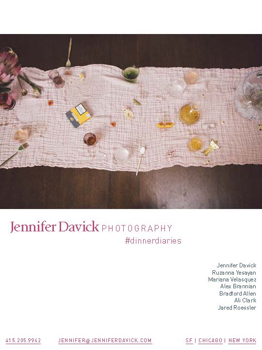 Jennifer Davick_Spring Supper In NYC Final_Page_16.jpg