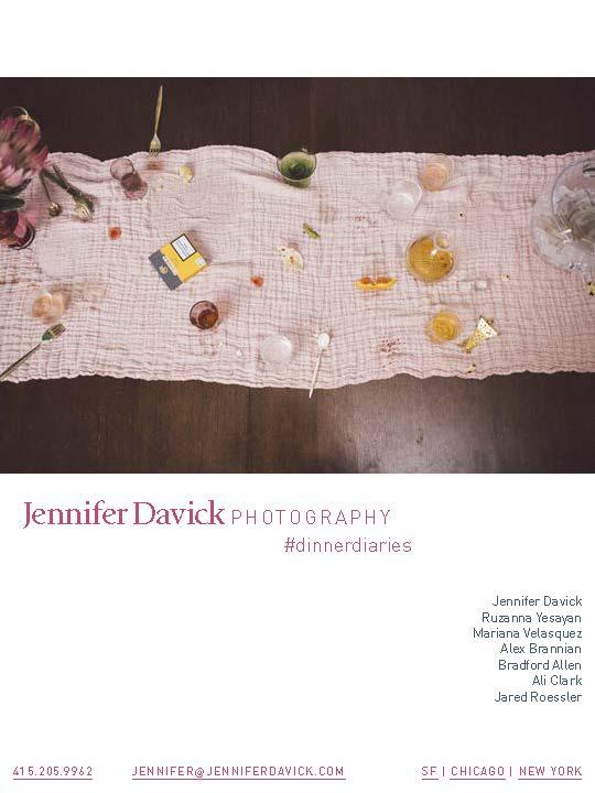 Jennifer Davick_Spring Supper In NYC Final_Page_16.jpg