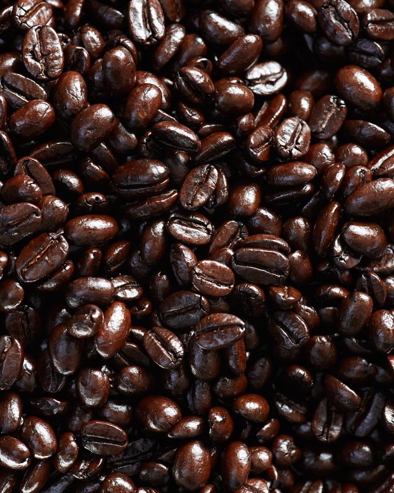 20140327_Test_Coffee1732.jpg