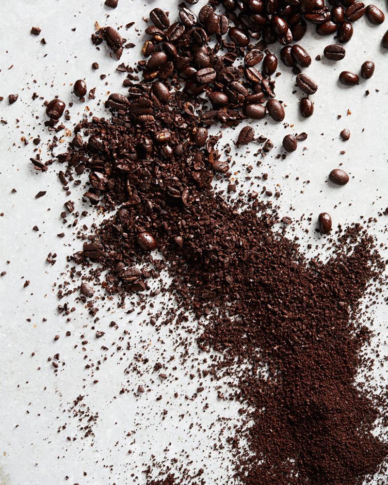 20140327_Test_Coffee1741-1.jpg