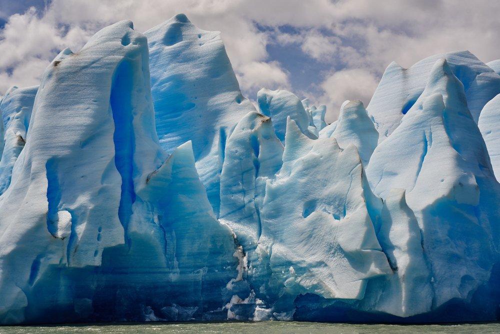 iceberg+-+ciprian-morar-194665.jpg