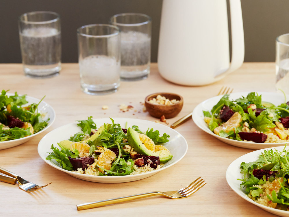 20150915_Tia_Salads_BeetSalad013.jpg