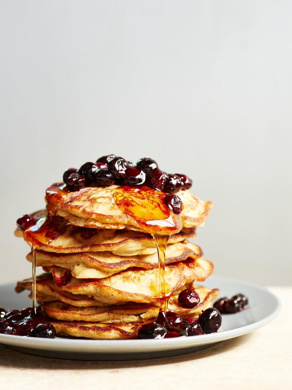 20150915_Tia_Breakfast_Pancakes_001.jpg