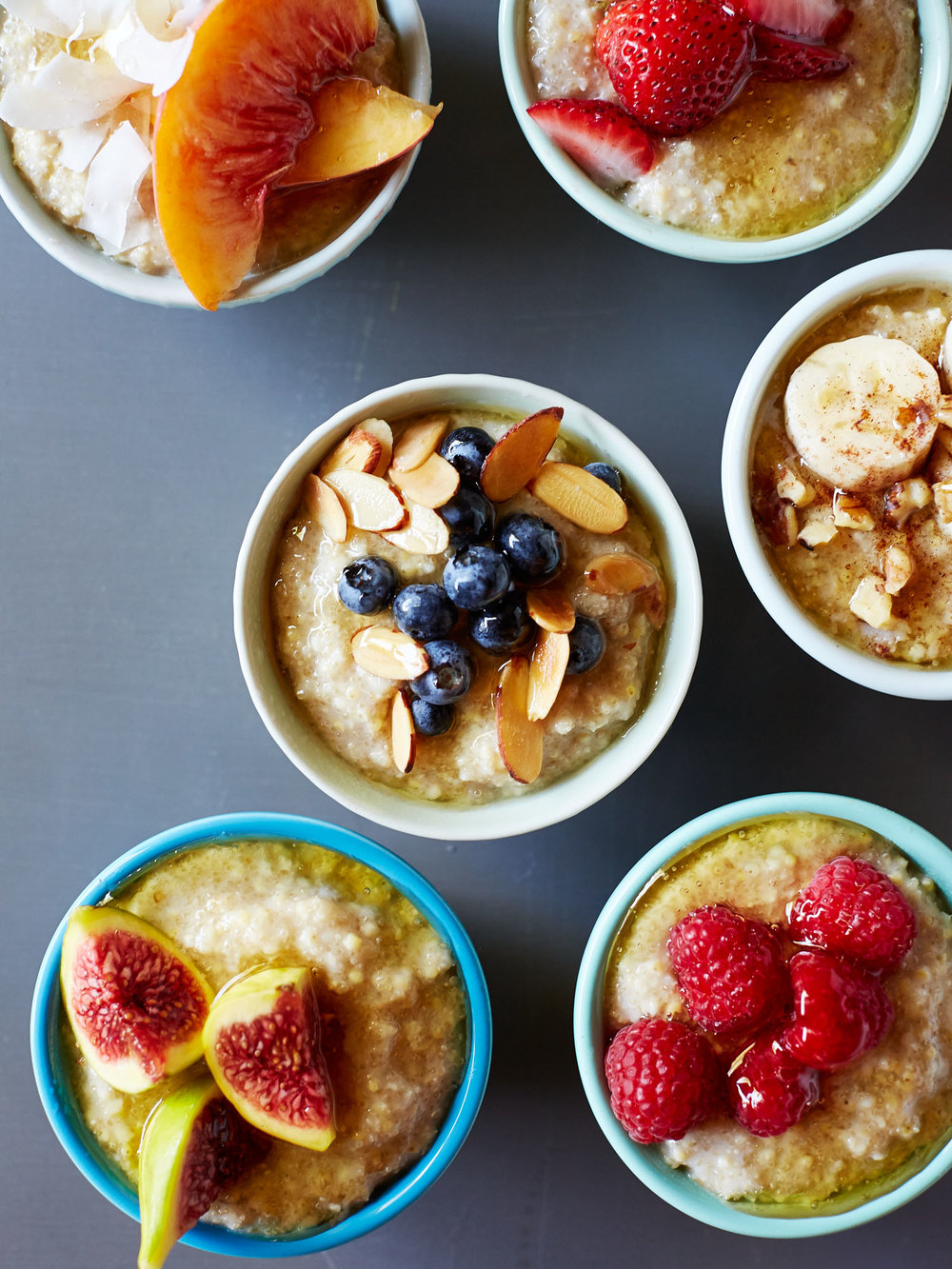 20150915_Tia_Breakfast_AmaranthPorridge_051.jpg
