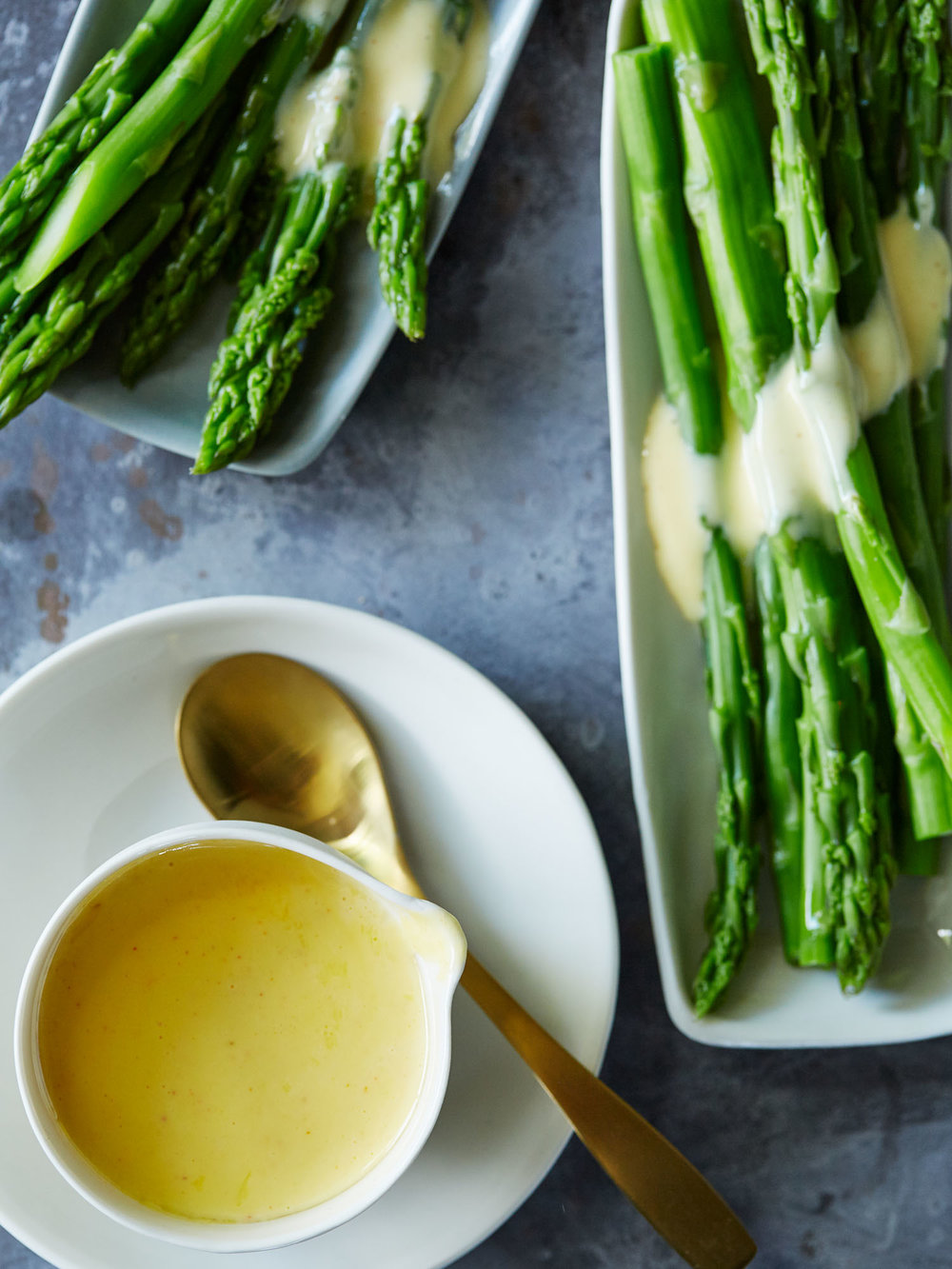 20150915_Tia_Dressings_Hollandaise_024.jpg