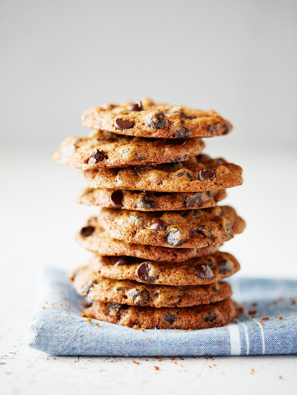 20150915_Tia_Desserts_ChocolateChipCookies_027.jpg