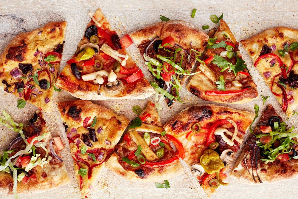 20160223_HC_HealthiestDiet_Pizza028.jpg