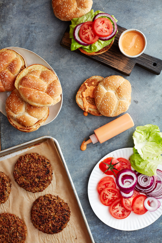 20160223_HC_HealthiestDiet_Chicago-Diner-Burger055.jpg