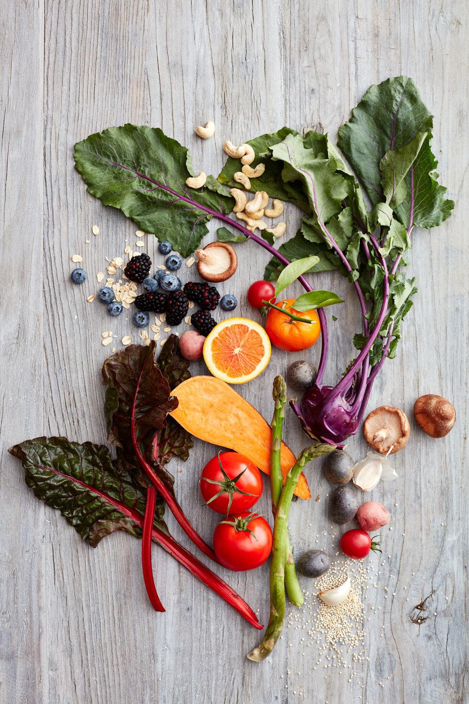 20160223_HC_HealthiestDiet_Raw-Ingredient014-COVER.jpg