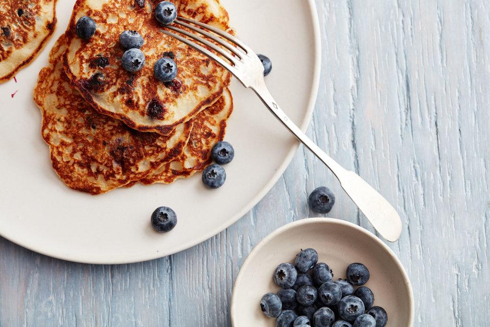 20160223_HealthiestDiet_Banana-Pancakes023.jpg
