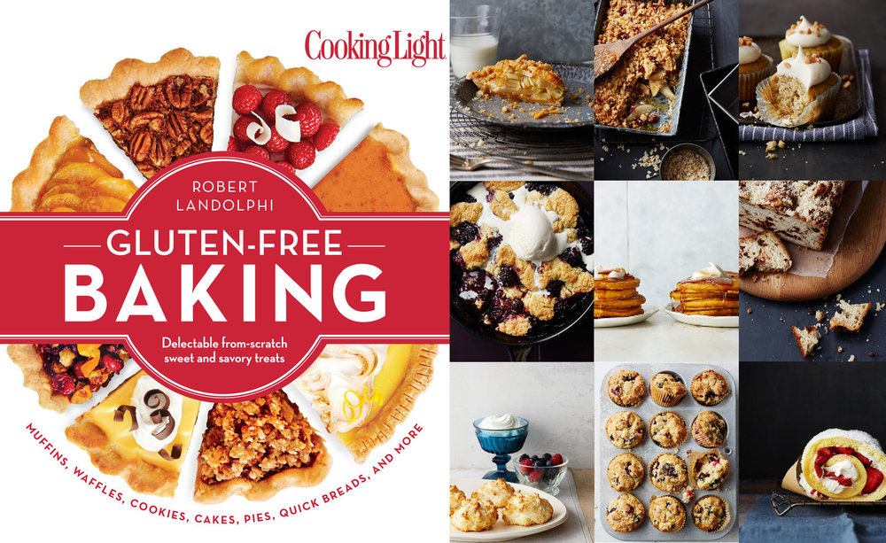 Gluten-Free-Baking-Overview.jpg