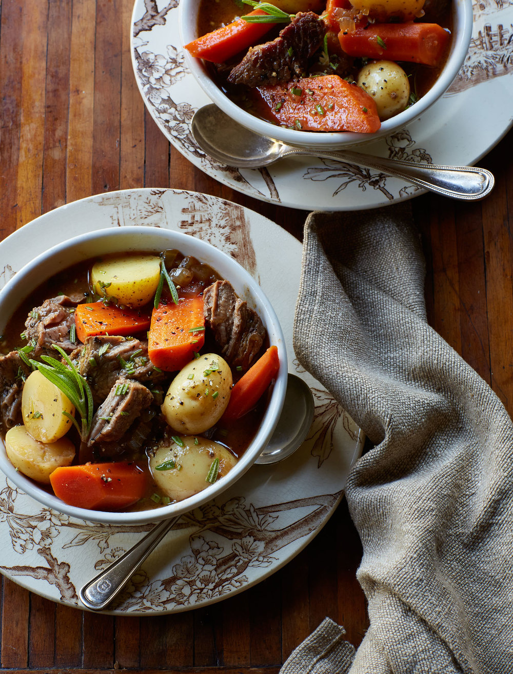 Grandparents_Day_Venison_Stew001.jpg